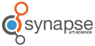 synapseartscience Logo